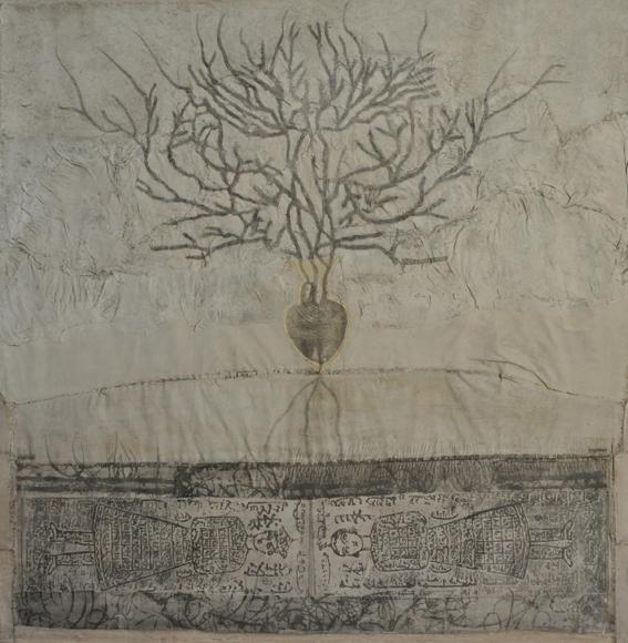 materiale tessile, tela, filo, 2011